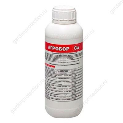 Агробо CA - заводская упаковка