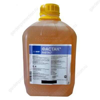 Фастак - заводская упаковка