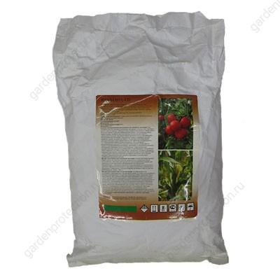 Привент - заводская упаковка