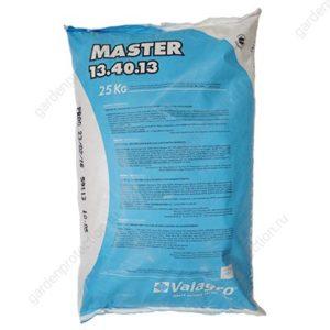 Мастер 13.40.13 – заводская упаковка